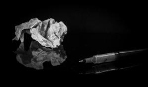 crumpled-paper-1852978_1920.jpg