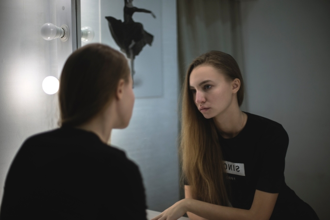 mirror .jpeg