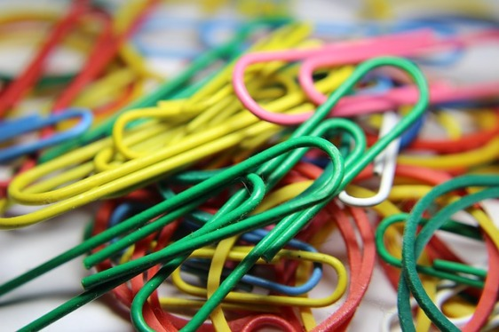 paper-clips-1142212_640