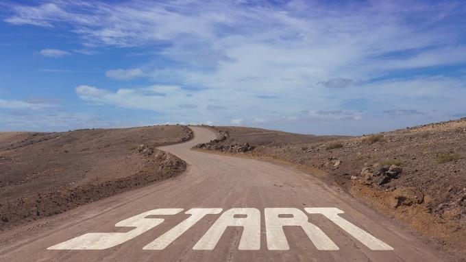 start - road.jpg