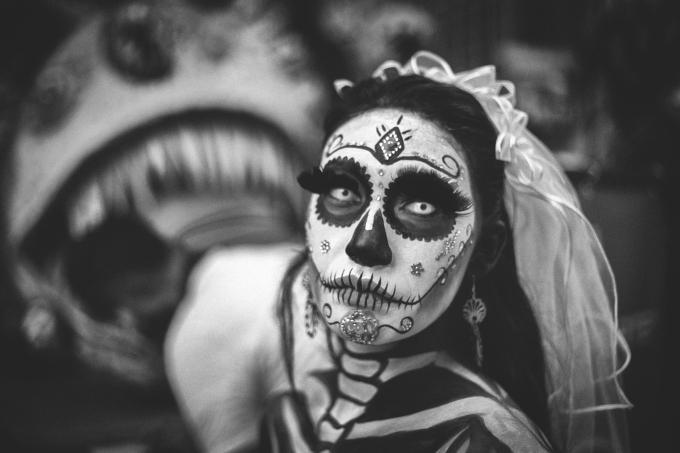 sugar skull.jpeg