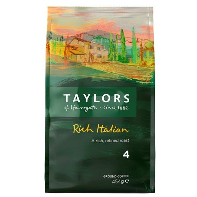 taylors-of-harrogate-rich-italian-ground-coffee-454g-1100-p