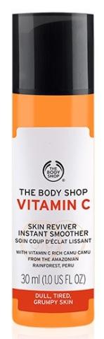 vitamin-c-skin-reviver-1-640x640