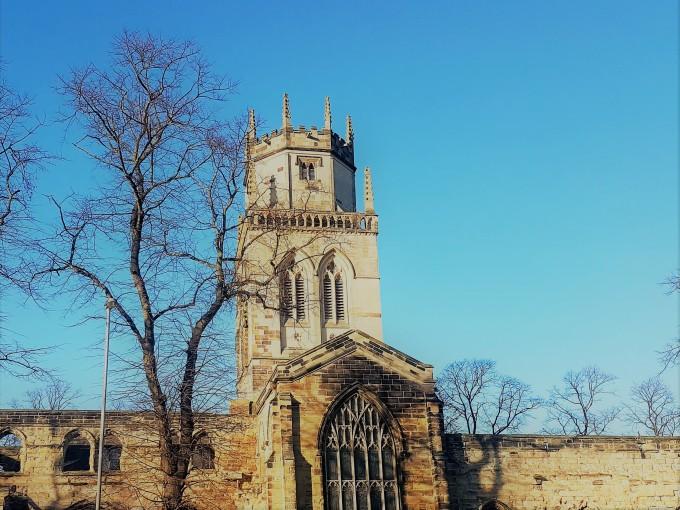 church by Aldi.jpg