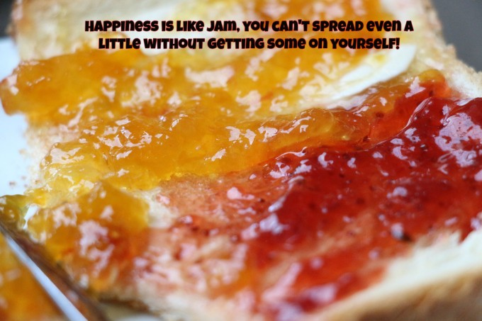 jam-happiness.jpg