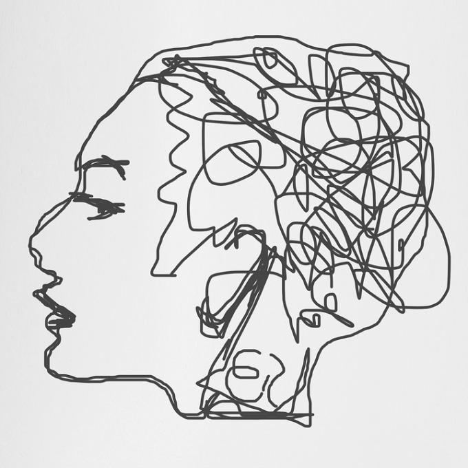 scatty mind.jpg