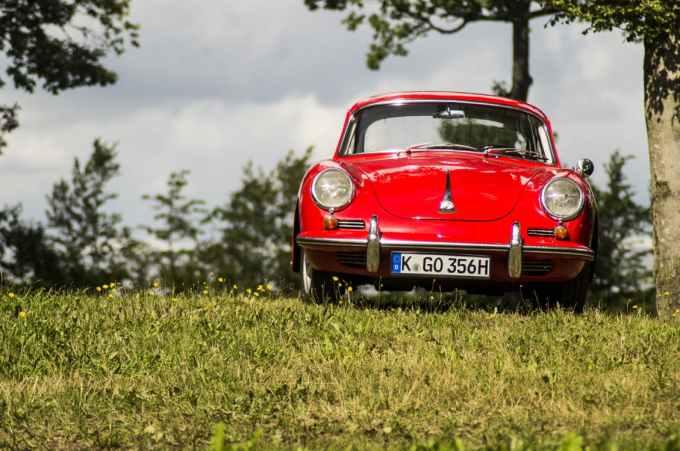 classic car.jpeg