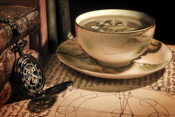 coffee and watch.jpg