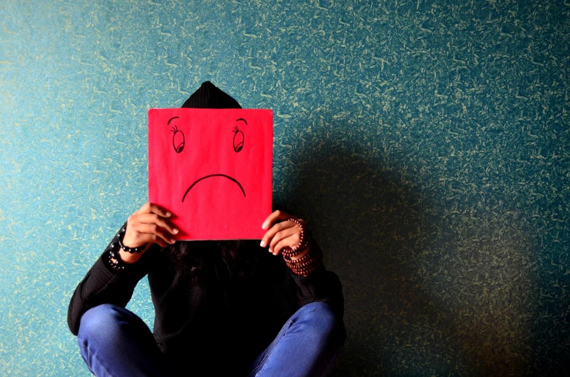 unhappy face.jpeg