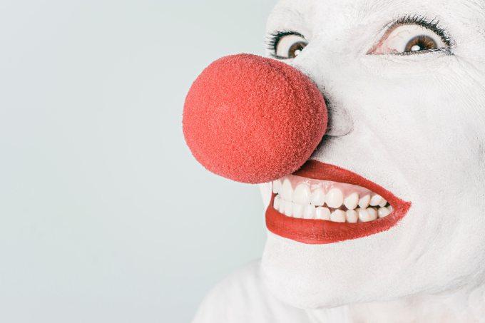 artist-circus-clown-476.jpg