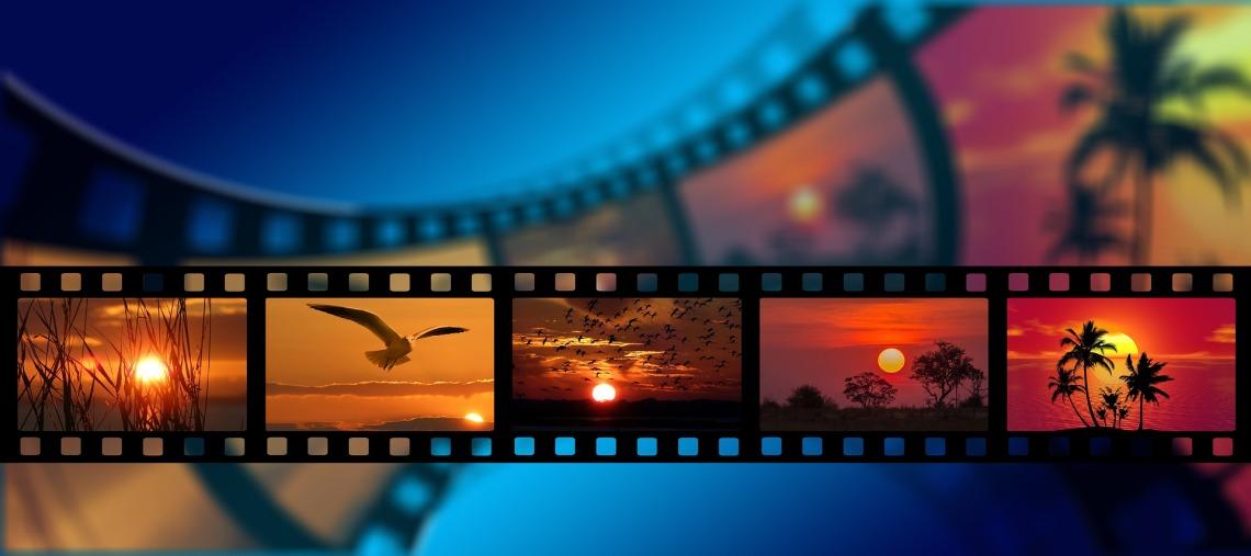 film-1668918_1920.jpg