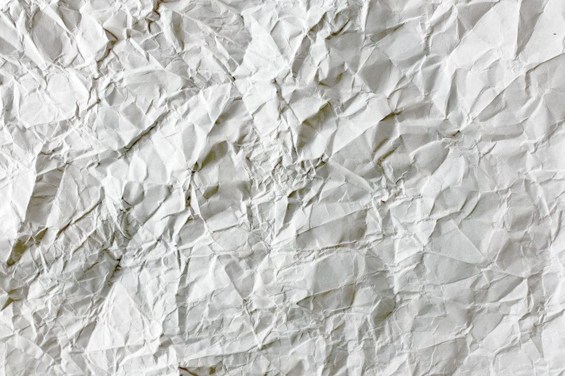 blank-close-up-crumpled-479453 (1).jpg