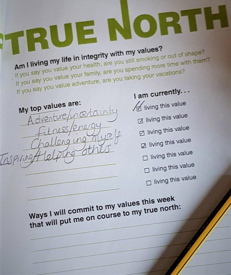 true north 2.jpg