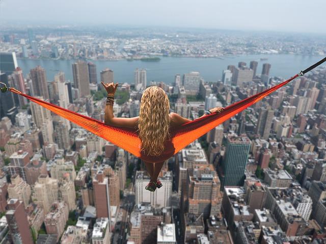 new-york-heights.jpg