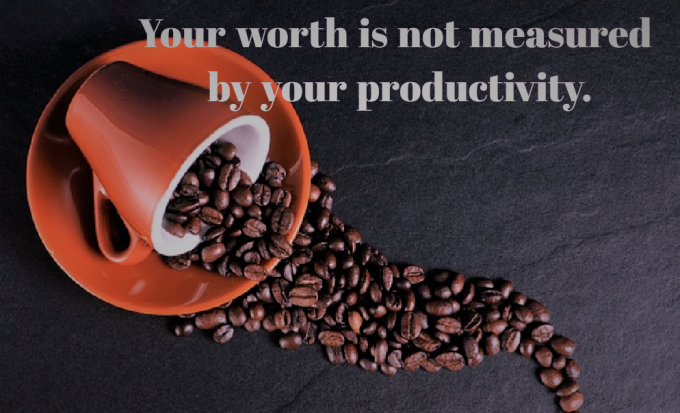 your worth is not measured.png