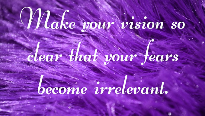 vision quote.png