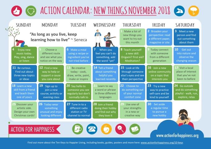 new_things_november