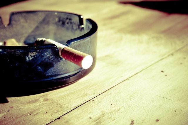 ashtray.jpg