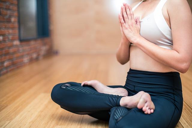 yoga lovely.jpg